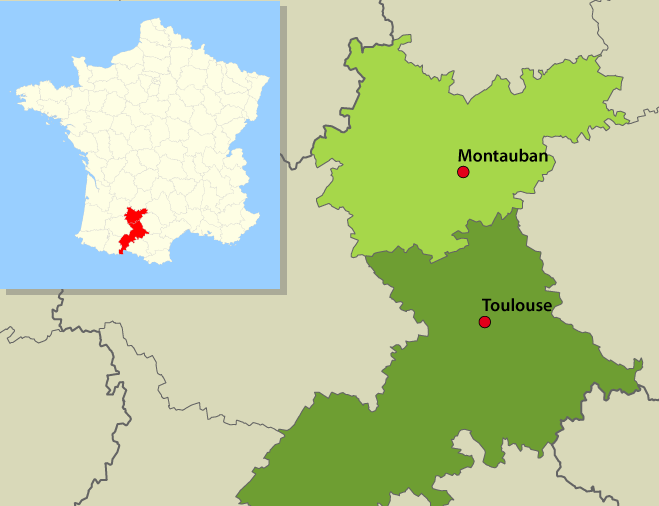 Click to enlarge the map