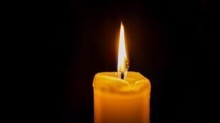 Le deuil est une étape importante dans la perte d'un proche.