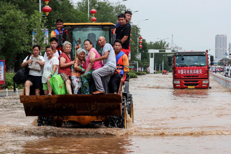 chine-xinxiang-henan-inondations