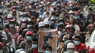 2021-03-04T072124Z_1845807341_RC274M9U9RRD_RTRMADP_3_MYANMAR-POLITICS-VICTIM
