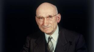 Robert-Schuman