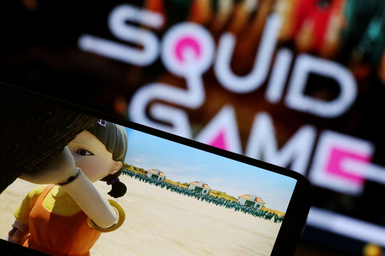 SQUID-GAME-NORTHKOREA