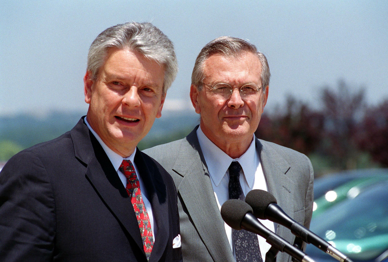 Alain_Richard_-_Donald_H._Rumsfeld