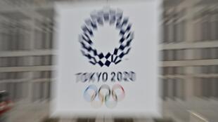 Олимпиада в Токио должна была пройти с 24 июля по 9 августа 2020 года, однако в контексте эпидемии COVID-19 соревнования решили перенести.