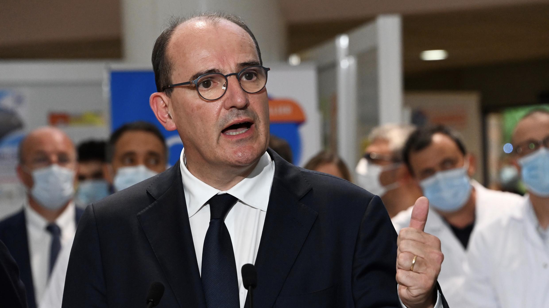 ژان کَستِکس، نخست وزیر فرانسه روز سه شنبه یازدهم اوت ضمن هشدار در خصوص افزایش آمار و احتمال شیوع موج دوم ویروس کرونا در فرانسه اعلام کرد تغییر و تحول های اخیر حاکی از بدتر شدن وضعیت در این کشور است.