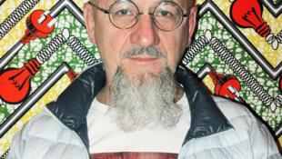 Олег Кулик