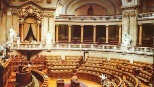Assembleia Nacional portuguesa