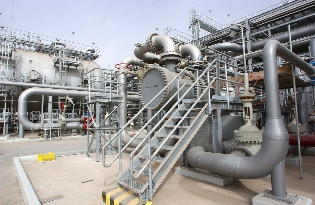 عربستان سعودی، پس از حمله راکتی شیعیان حوثی به خط لوله اصلی نفت، نسبت به امنیت اقتصادی در جهان هشدار داد.