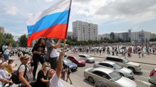 2020-07-25T083312Z_1149342139_RC280I9L9XIT_RTRMADP_3_RUSSIA-POLITICS-GOVERNOR