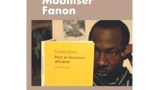 Le dernier numéro de la revue «Politique africaine» (Editions Karthala), est consacré à Frantz Fanon, psychiatre martiniquais et auteur du célèbre essai «Peau noire, masques blancs», écrit en 1952.