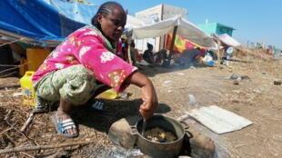 2020-11-14T202510Z_1834969852_RC283K9LWW24_RTRMADP_3_ETHIOPIA-CONFLICT-SUDAN