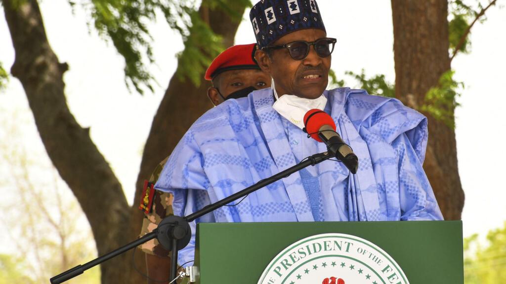 Avec le e-naira, le Nigeria veut rendre sa «politique monétaire plus efficace»