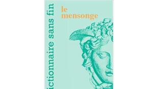 «Dictionnaire sans fin», de François L'Yvonnet et Inès de Warren.