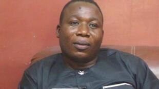 Sunday-Igboho-3-1280x720