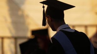 Depuis 30 ans, l'agence Erasmus favorise les échanges entre les pays membres de l'UE et les voisins européens.