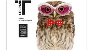 Le Festival Nous autres, du 9 au 11 juin 2017.