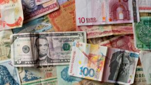 Le risque de contagion de la crise économique européenne pourrait pousser les pays du Brics à aider la zone euro.