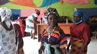 Liberia Ma Zoe_5 Feb 2021 Darlington Porkpa_RFI