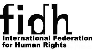 فدراسیون بین المللی جامعه های حقوق بشر