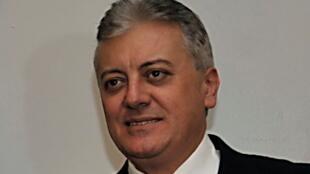 O atual presidente do Banco do Brasil, Aldemir Bendine, será o novo presidente da Petrobras.