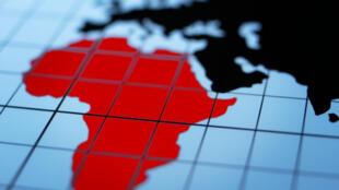 Pour se développer, l'Afrique se doit de rentrer dans le jeu économique mondial et d'amoindrir sa dépendance aux autres nations.