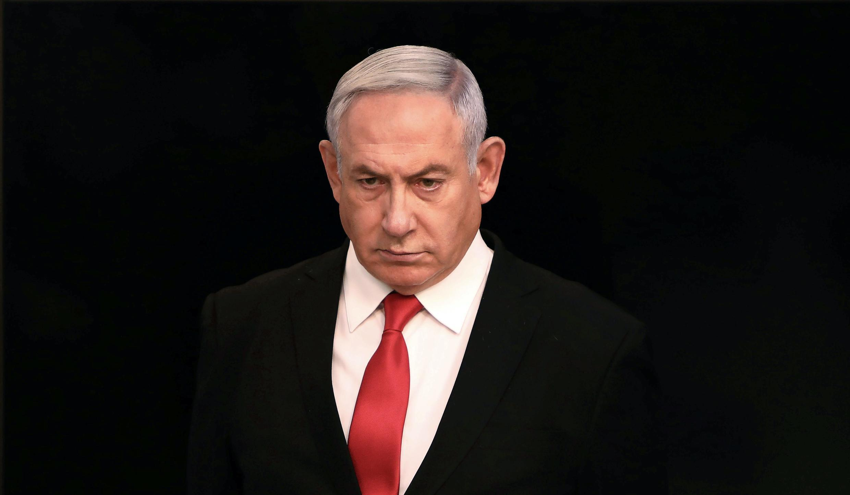 2020-04-20T000000Z_582907752_RC2G8G9QR8O5_RTRMADP_3_ISRAEL-POLITICS