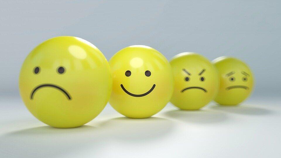 Comment trouver le bonheur.