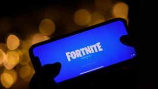 Apple pulled Fortnite from its App Store in August 2020 after Epic released an update that dodges revenue sharing with the iPhone maker, and the companies are now locked in a legal battle