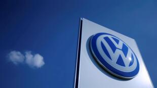 En Chine, le constructeur allemand était déjà visé par le rappel, annoncé en mars par l'Aqsiq, de 572—000 voitures Audi.