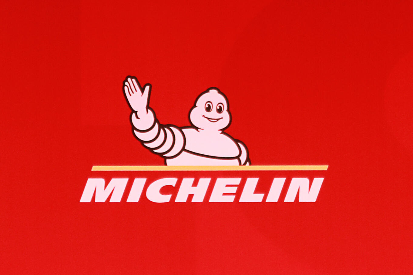 Michelin gave a vegan restaurant in France a thumbs-up