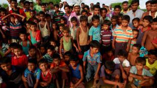 2019-10-07T073003Z_1_LYNXMPEF960AH_RTROPTP_4_MYANMAR