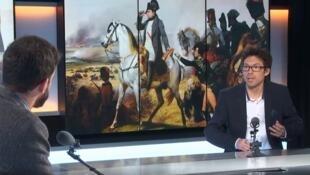 EPP Napoleon