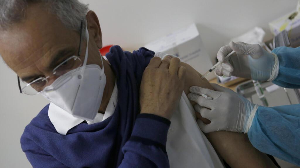 Maroc: généralisation de la couverture médicale d'ici à 2025