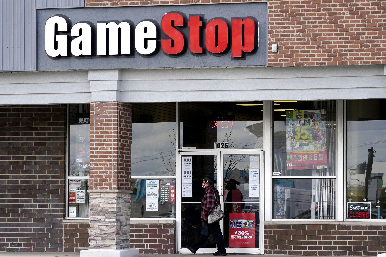 GAMESTOP_USA_BOURSE