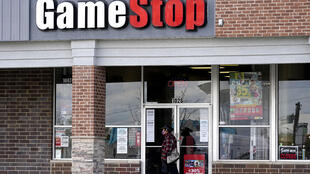 GAMESTOP_USA_BOURSE