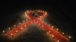 По статистике Роспотребнадзора, в России более миллиона ВИЧ-инфицированных