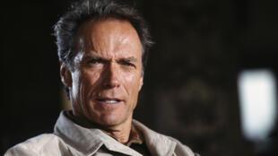 Clint Eastwood_Cinéma_film White Hunter Black Heart
