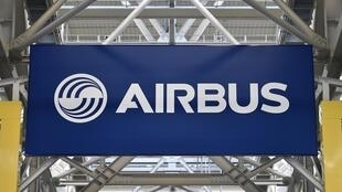 Airbus executives were found to have used code names to keep payments secret.