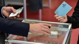 Est-il encore temps de changer les règles pour les élections de 2022 en France ?