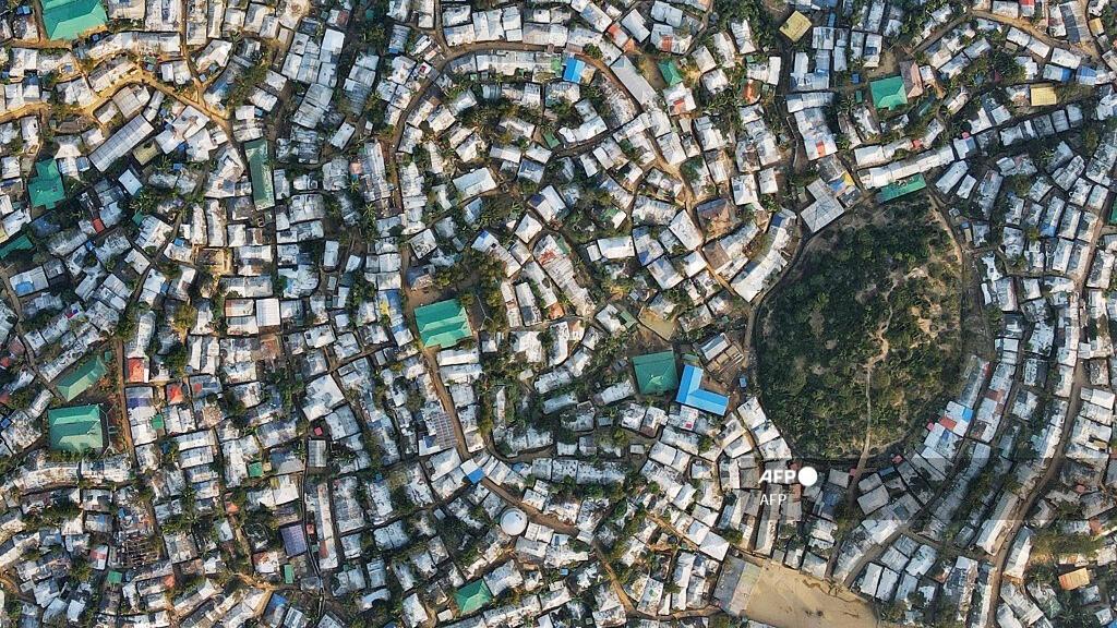 camps-refugies-kutupalong-bangladesh