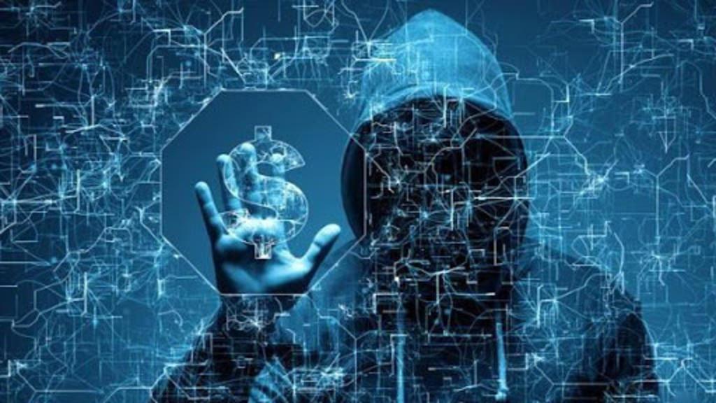 欧盟首次针对中国俄罗斯网络攻击实施制裁