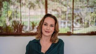 Carol Proner AP
