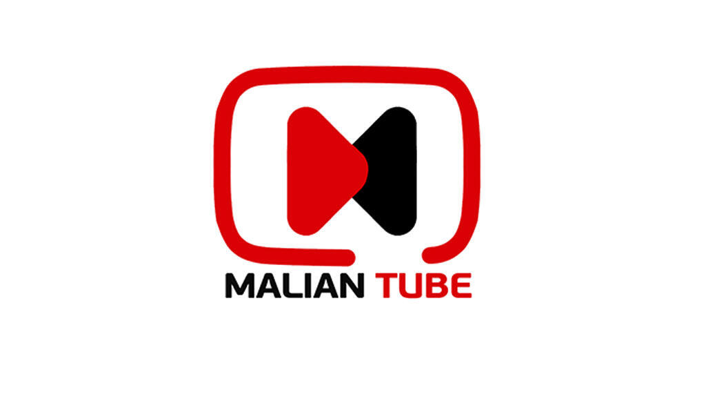 MalianTube est une plateforme web d'écoute de contenus basés sur les goûts musicaux maliens.