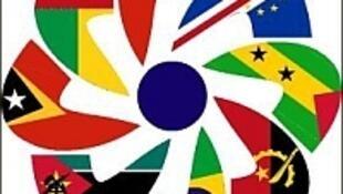 CPLP tem oito países membros: Brasil, Portugal, Angola, Moçambique, Cabo Verde, Guiné Bissau, São Tomé e Príncipe e Timor Leste.