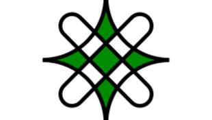 Symbole du pays Haoussa
