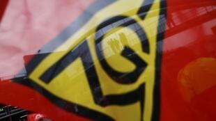 L'organisation syndicale allemande IG Metall réclame pour les 4 millions de salariés du secteur, une augmentation de salaire de 5,5 %.