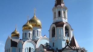 Kazansky_cathedral_Chita