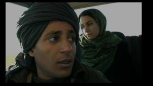 """""""El taaib"""" (Le Repenti), de Merzak Allouache (Algérie) sera en première mondiale à la Quinzaine des Réalisateurs au Festival de Cannes."""