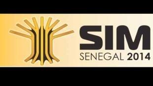 Le Salon international des mines du Sénégal s'est tenu à Dakar du 4 au 6 novembre 2014.