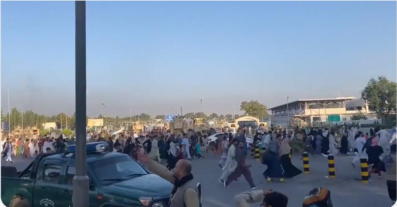 KabulAirport2e